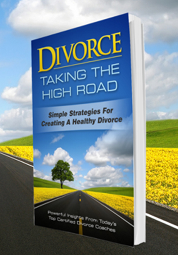 divorce-taking-the-high-road