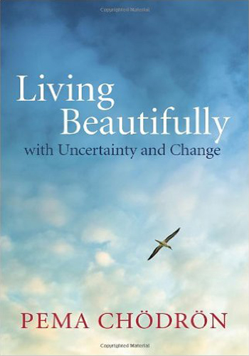 living-beautifully
