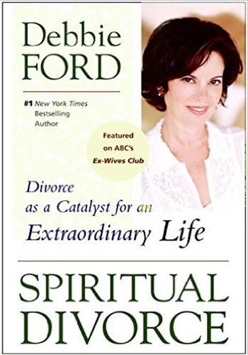 spiritual-divorce