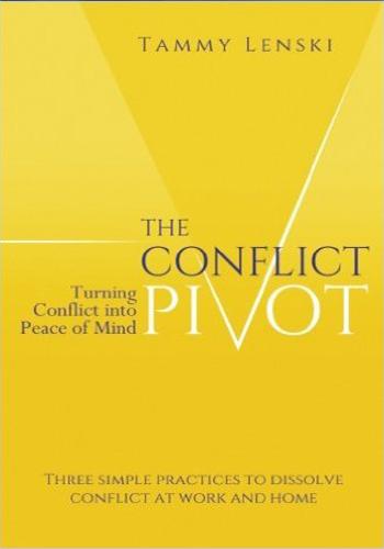 the-conflict-pivot