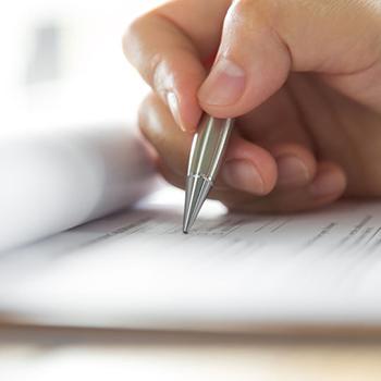 articles-checklist