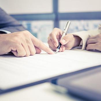 articles-negotiating