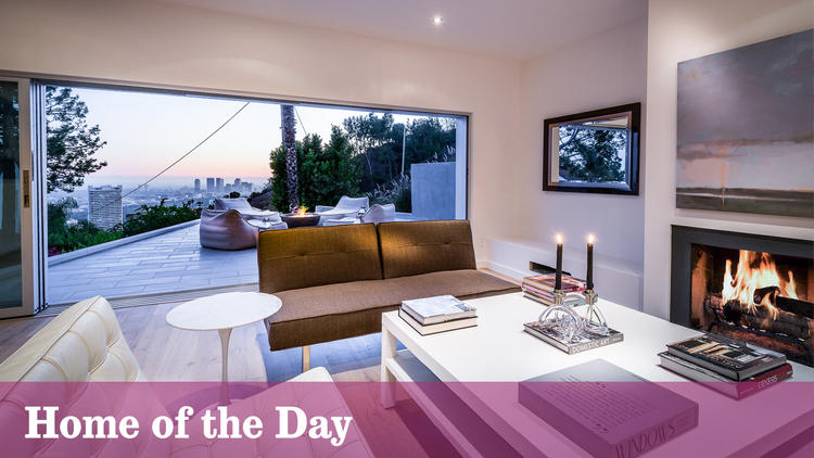 la-home-of-the-day-inspired-west-hollywood-pro-032